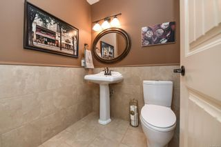 Photo 32: 3361 York Pl in : CV Crown Isle House for sale (Comox Valley)  : MLS®# 875015