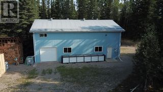 Photo 25: 4 CARLDALE Road in Rural Yellowhead County: House for sale : MLS®# A1127435