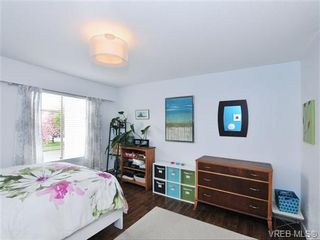 Photo 10: 205 1040 Rockland Ave in VICTORIA: Vi Downtown Condo for sale (Victoria)  : MLS®# 668312