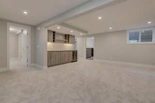 Photo 37: 3719 58 Avenue SW in Calgary: Lakeview House for sale : MLS®# C4165322