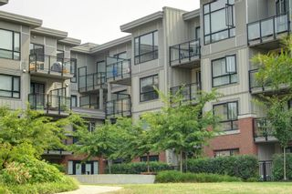 """Photo 5: 416 7058 14TH Avenue in Burnaby: Edmonds BE Condo for sale in """"REDBRICK B"""" (Burnaby East)  : MLS®# R2194627"""