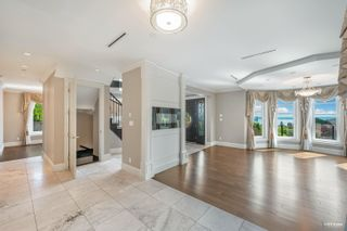 Photo 14: 2111 OTTAWA Avenue in West Vancouver: Dundarave House for sale : MLS®# R2611555