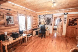 Photo 12: 22348 TWP RD 510: Rural Strathcona County House for sale : MLS®# E4226365