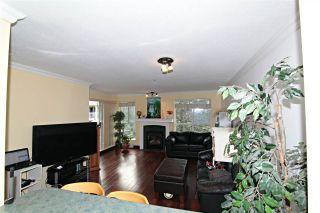 Photo 3: 411 13733 74 Avenue in Surrey: East Newton Condo for sale : MLS®# R2250569