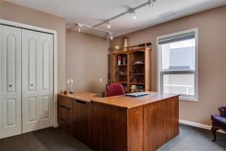 Photo 24: 2276 Lillooet Crescent, in Kelowna: House for sale : MLS®# 10232249