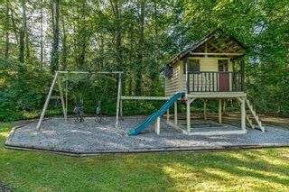 Photo 39: 17095 23 Avenue in Surrey: Pacific Douglas House for sale (South Surrey White Rock)  : MLS®# R2460068