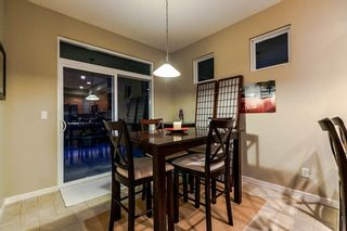 """Photo 10: 133 FERNWAY Drive in Port Moody: Heritage Woods PM 1/2 Duplex for sale in """"ECHO RIDGE"""" : MLS®# R2204262"""