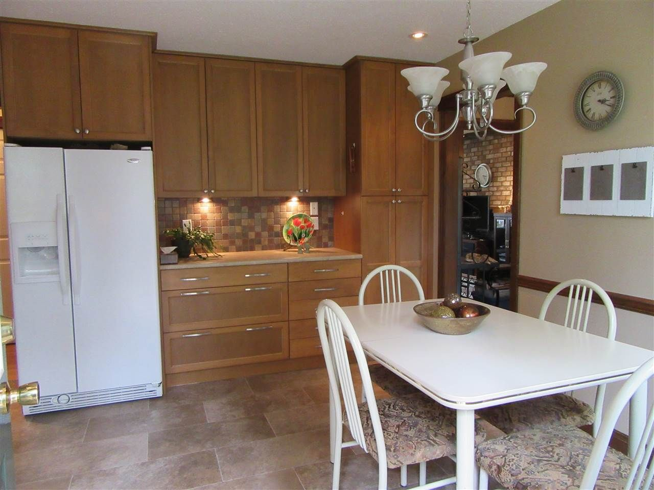 """Photo 10: Photos: 2751 WILDWOOD Crescent in Prince George: Hart Highlands House for sale in """"HART HIGHLANDS"""" (PG City North (Zone 73))  : MLS®# R2393133"""