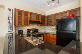 Photo 4: 303 55 ALEXANDER Street in Vancouver: Downtown VE Condo for sale (Vancouver East)  : MLS®# R2369705