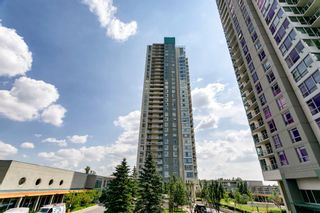 Main Photo: 2506 99 Spruce Place SW in Calgary: Spruce Cliff Apartment for sale : MLS®# A1128696