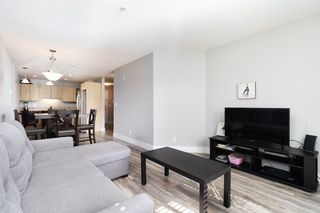 """Photo 12: 211 19774 56 Avenue in Langley: Langley City Condo for sale in """"MADISON STATION"""" : MLS®# R2537898"""