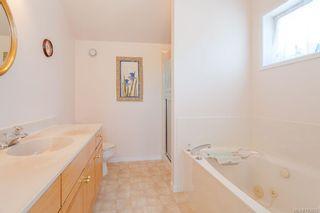 Photo 16: 50 Bradene Rd in Metchosin: Me Albert Head House for sale : MLS®# 703062