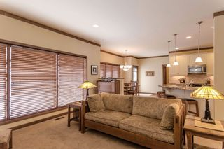 Photo 16: 7 High Meadow Drive in East St. Paul: Single Family Detached for sale : MLS®# 1407075