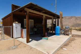 Photo 33: 67326 Whitmore Road in 29 Palms: Residential for sale (DC711 - Copper Mountain East)  : MLS®# OC21171254