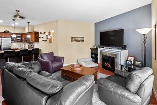 Photo 8: 205 101 Nursery Hill Dr in View Royal: VR Six Mile Condo for sale : MLS®# 878713