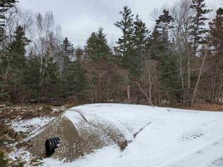 Photo 12: LOT 4 Hampton Mountain Road in Hampton: 400-Annapolis County Vacant Land for sale (Annapolis Valley)  : MLS®# 202101572