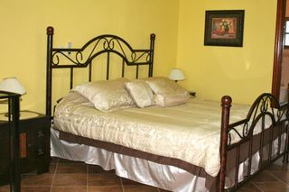 Photo 55: Highly Motivated Seller!!  Punta Chame Resort for Sale