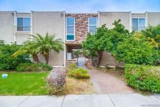 Photo 1: IMPERIAL BEACH Condo for sale : 2 bedrooms : 1472 Iris Ave #5