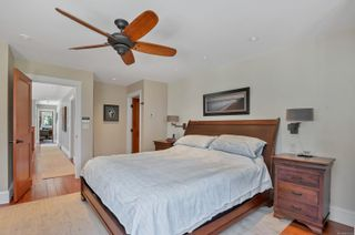Photo 38: 9023 Clarkson Ave in : CV Merville Black Creek House for sale (Comox Valley)  : MLS®# 878150