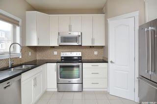 Photo 9: 534 Baltzan Bay in Saskatoon: Evergreen Residential for sale : MLS®# SK851258