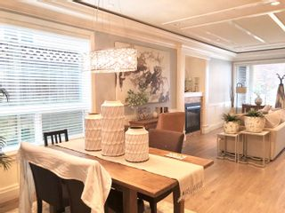 Photo 9: : Burnaby House for rent : MLS®# AR085