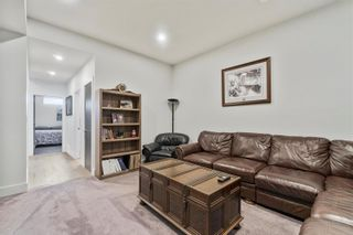 Photo 40: 2579 St Andrews Street, in Blind Bay: House for sale : MLS®# 10239072