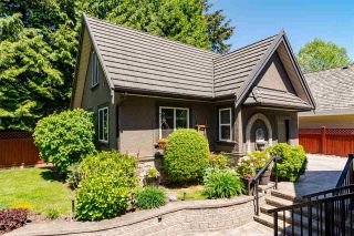 """Photo 33: 14439 32B Avenue in Surrey: Elgin Chantrell House for sale in """"Elgin"""" (South Surrey White Rock)  : MLS®# R2455698"""