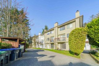 "Photo 1: 205 7144 133B Street in Surrey: West Newton Condo for sale in ""SUNCREEK ESTATES"" : MLS®# R2562538"