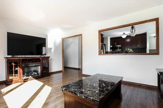 Photo 6: 59 Dorge Drive in Winnipeg: St Norbert Residential for sale (1Q)  : MLS®# 202111914