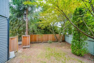 Photo 34: 10094 156B Street in Surrey: Guildford House for sale (North Surrey)  : MLS®# R2617142