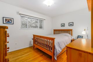 Photo 11: 1520 EDGEWATER Lane in North Vancouver: Seymour House for sale : MLS®# R2014059