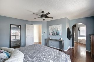 Photo 28:  in Calgary: Valley Ridge Detached for sale : MLS®# A1081088