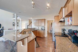 Photo 11: 20012 46 Avenue in Edmonton: Zone 58 House for sale : MLS®# E4234576