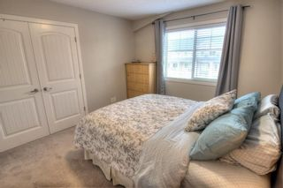 Photo 16: 1404 250 SAGE VALLEY Road NW in Calgary: Sage Hill House for sale : MLS®# C4178189