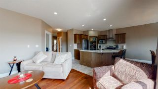 Photo 16: 2050 REDTAIL Common in Edmonton: Zone 59 House for sale : MLS®# E4241145