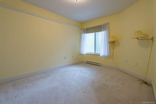 Photo 45: 303 1860 Comox Ave in : CV Comox (Town of) Condo for sale (Comox Valley)  : MLS®# 863534