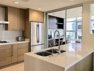 """Photo 21: 1001 628 KINGHORNE Mews in Vancouver: Yaletown Condo for sale in """"SILVER SEA"""" (Vancouver West)  : MLS®# R2510572"""