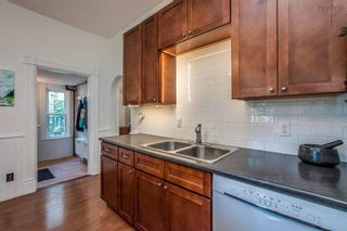 Photo 12: 17 Highland Avenue in Wolfville: 404-Kings County Residential for sale (Annapolis Valley)  : MLS®# 202124258