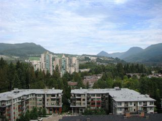 "Photo 2: 1306 3100 WINDSOR Gate in Coquitlam: New Horizons Condo for sale in ""LLOYD"" : MLS®# R2308166"