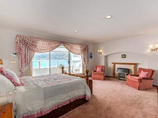 Photo 14: 804 ALDERSIDE ROAD in Port Moody: North Shore Pt Moody House for sale : MLS®# R2296029