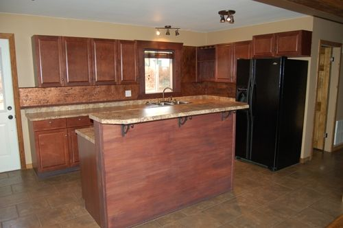 Photo 7: Photos: Granby Place in Penticton: Penticton North Residential Detached for sale : MLS®# 106263