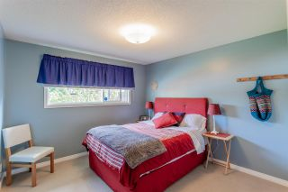 Photo 36: 4747 CROCUS Crescent in Prince George: West Austin House for sale (PG City North (Zone 73))  : MLS®# R2589075