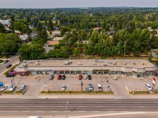 Photo 23: 4401 Macleod Trail SW in Calgary: Parkhill Commercial Land for sale : MLS®# A1131473