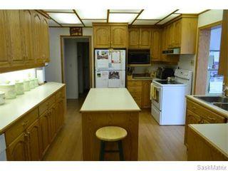 Photo 4: 106 6th Avenue North: Warman Single Family Dwelling for sale (Saskatoon NW)  : MLS®# 535025