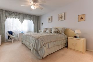 """Photo 17: 251 13888 70 Avenue in Surrey: East Newton Townhouse for sale in """"Chelsea Gardens"""" : MLS®# R2520708"""