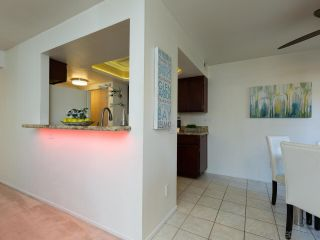 Photo 7: RANCHO PENASQUITOS Condo for sale : 3 bedrooms : 9374 Twin Trails Dr #101 in San Diego