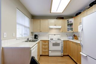 """Photo 13: 73 12099 237 Street in Maple Ridge: East Central Townhouse for sale in """"GABRIOLA"""" : MLS®# R2163095"""