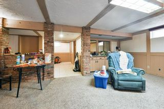 Photo 19: 91 Mardale Crescent NE in Calgary: Marlborough Detached for sale : MLS®# A1107782