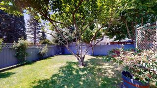 Photo 2: 1024 REGENCY PLACE in Squamish: Tantalus House for sale : MLS®# R2598823