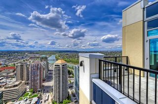 Photo 49: 3504 930 6 Avenue SW in Calgary: Downtown Commercial Core Apartment for sale : MLS®# A1119131